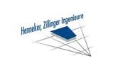 Henneker-Zillinger
