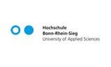 Hochschule-BRS
