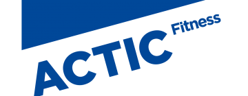 actic_logoGER_upper_BLUE