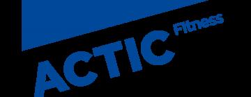 actic_logoGER_upper_BLUE