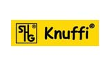 knuffi