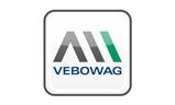 vebowag1